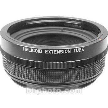 Pentax Helicoid Extension Tube (from 28-56mm) for 67 Cameras