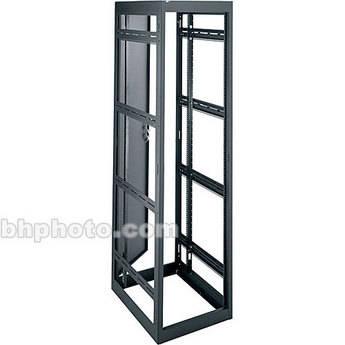 Pair Rack Depth 26.5 D MRK Series 44U Space Side Panels