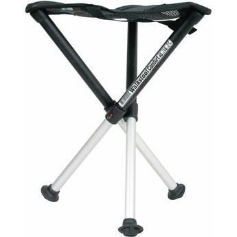 Walkstool Comfort 45 Large Folding Stool