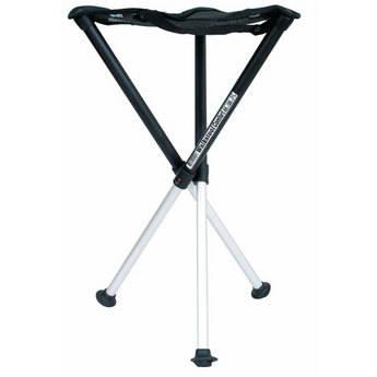 Walkstool Comfort 65 XX-Large Folding Stool
