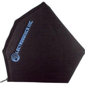 "Lectrosonics PALP600 Carrying Case - for ALP Series ""Shark Fin"" Antenna"