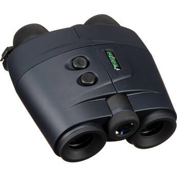 Night Owl Optics NexGen 2x Fixed Focus Night Vision Binocular