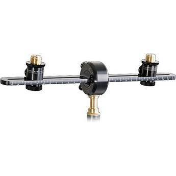 "Grace Design SB-30 Spacebar Stereo Microphone Mounting Kit  (11.81"") (30cm)"