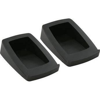 Audioengine DS1 Desktop Stand for Small Speakers