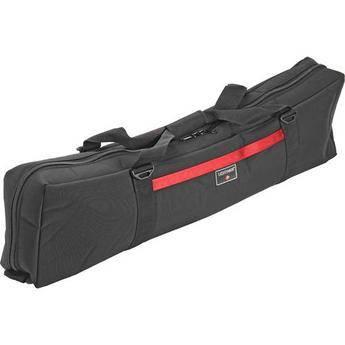 Lightware C6039 Podpack for Light Stands, Softboxes, or Umbrellas (Black)