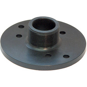 Eminence BS2 Bolt-On Driver to Screw-On Horn Adapter