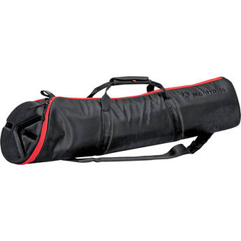 Boom Stand and Tripod Hemmotop Tripod Carrying Case Bag 26x7x7in//65x18x18cm Heavy Duty with Storage Bag and Shoulder Strap Padded Carrying Bag for Light Stands