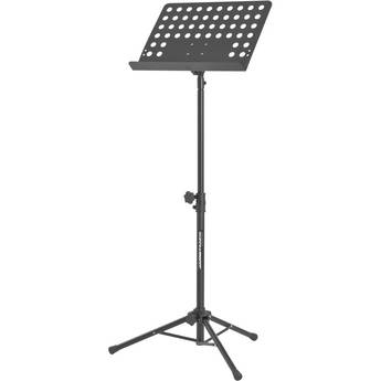 Ultimate Support JS-MS200 Heavy-Duty Music Stand