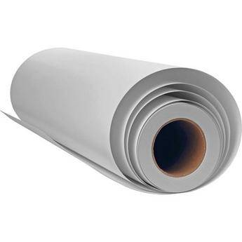 """Dry Lam Trade-Lam Commercial Copolymer Laminating Film (25"""" x 250')"""