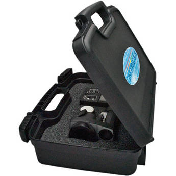 Spectra Cine Carrying Case PC-2020 for Spectra Light Meter
