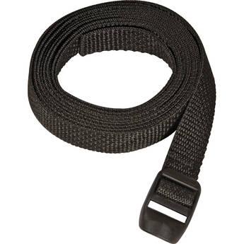 Peerless-AV ACC322 Safety Belt