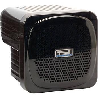 Anchor Audio AN-30 Portable 30W Speaker Monitor (Black)