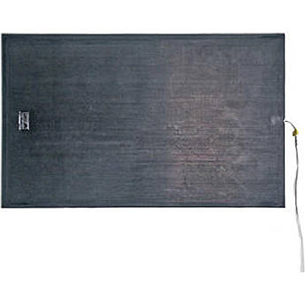 Vaddio Stepview Mat (Small Exposed, 75' Attached Cable)