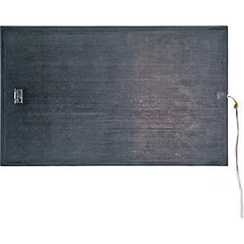 Vaddio Stepview Mat (Large Exposed, 75' Attached Cable)