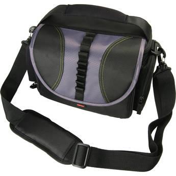 Pentax D-SLR Adventure Gadget Bag