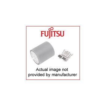 FUJITSU FI-5000N DOWNLOAD DRIVERS
