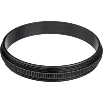 General Brand 55mm to 58mm Macro Coupler - For Mounting Lenses of 55mm & 58mm Face to Face
