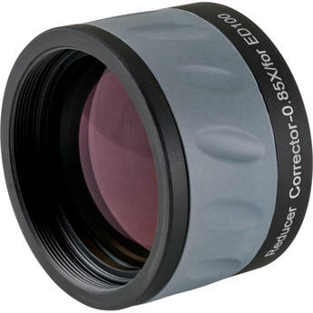 Sky-Watcher S20201 Reducer / Corrector