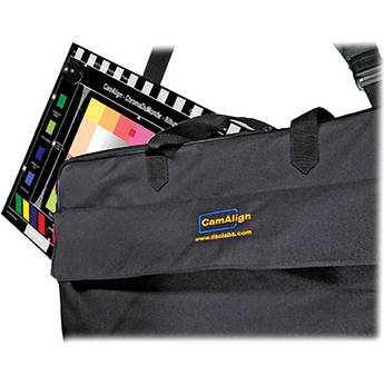 DSC Labs CamFolder (Junior)