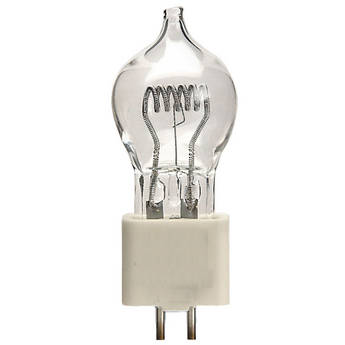 Ushio DYH Lamp (600W/120V)