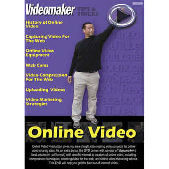 First Light Video DVD: Online Video