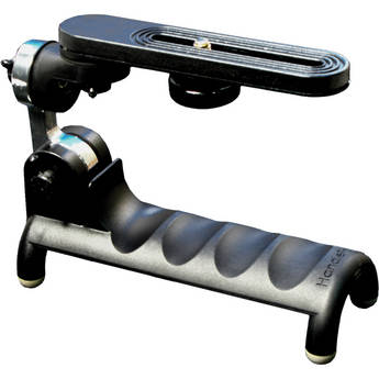 HandlePod Camera Handle / Tabletop Quadpod
