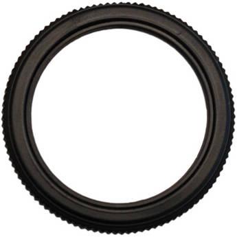 N-Vision Optics GT-14 Demist Shield