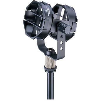 Audio-Technica AT8415 Universal Shockmount