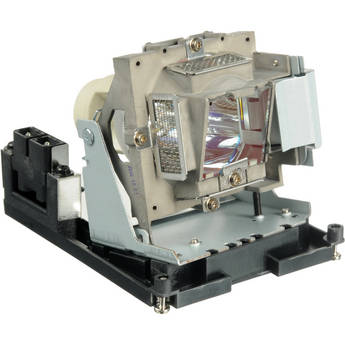 XpertMall Replacement Lamp Housing Dukane 456-8766 Ushio Bulb Inside