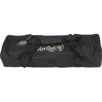 Arriba Cases AC205 Protective Case for LED Bars