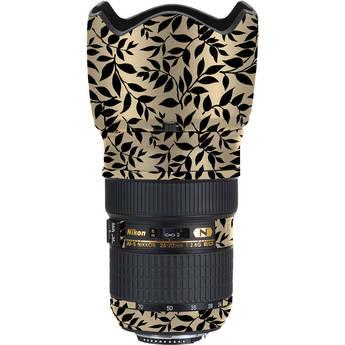 LensSkins Lens Skin for Nikon 24-70mm f/2.8G AF-S ED (Modern Photographer)