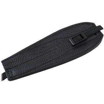 Camdapter Pro Strap (Black)