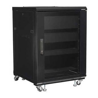SANUS CFR2115 15U AV Rack
