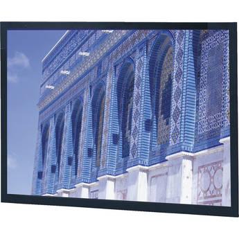 "Da-Lite 92984 Da-Snap Projection Screen (37.5 x 67"")"