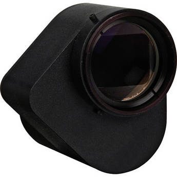 Letus35 LT35EX58 Extreme 35mm Lens Adapter with 58mm Ring