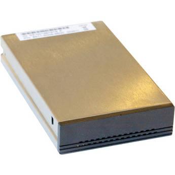 "Cinedeck CRU DataPort DP25 Dual 2.5"" SATA SSD Carrier"