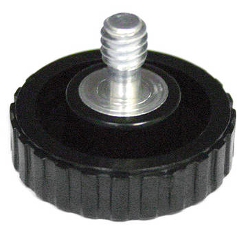 """Stroboframe Replacement - Mounting Screw for Camera - 1/4"""" - for Quik-Flip 350 Bracket"""