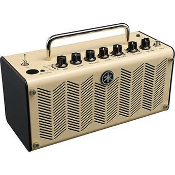 Yamaha THR5 10W Guitar Amplifier
