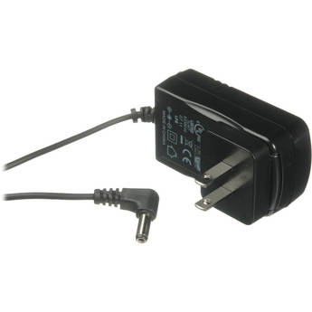 """Gepe AC Adapter for 4x5"""" and 5x7"""" Illuminators and Pro Daylight Slide Viewer 2x"""