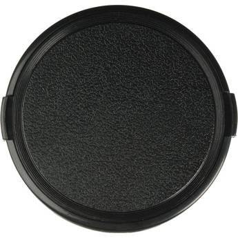 Sensei 46mm Clip-On Lens Cap