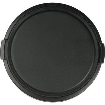 Sensei 49mm Clip-On Lens Cap