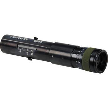 Fraser Optics Dioptometer