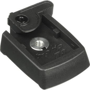 B-Grip Tripod Adapter