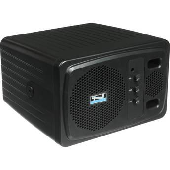 Anchor Audio AN-1000X+ Speaker Monitor