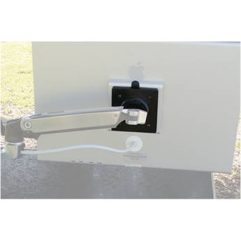 BigFoot Quick Release Plate for BigFoot Carts