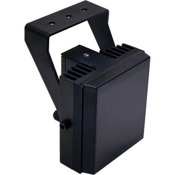Iluminar IR312-2 Series Medium-Range IR Illuminator (850nm, 60°)