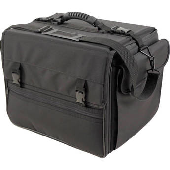 """JELCO Carry Bag for 5 Laptops (15 to 16"""" Screens)"""
