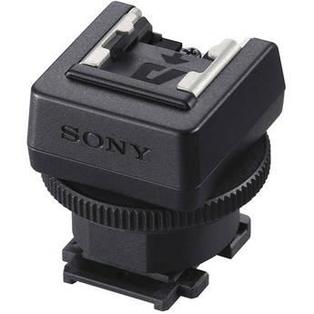 Sony ADP-MAC Multi-Interface Shoe Adapter