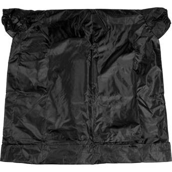 """Paterson Changing Bag (27.5 x 27.5"""")"""