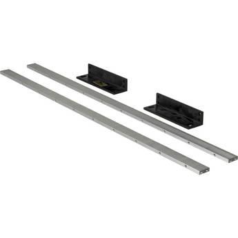 Middle Atlantic UCP FK2 Frame Kit for Custom Panels